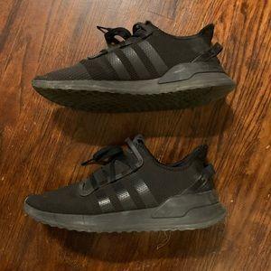Adidas Men Sneakers size 11